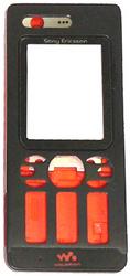 фото Корпус для Sony Ericsson W880i (под оригинал)