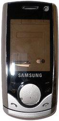фото Корпус для Samsung U700 (под оригинал)
