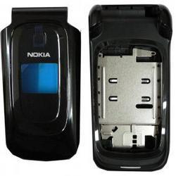 фото Корпус для Nokia N82 (под оригинал)
