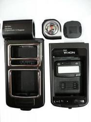 фото Корпус для Nokia N93 (под оригинал)