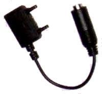 фото Переходник для наушников к Sony Ericsson D750
