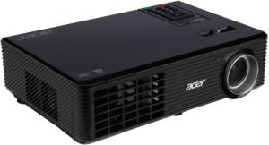 фото Acer X1263