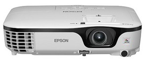 фото Epson EB-X12