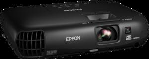 Epson EH-TW550 SotMarket.ru 39490.000