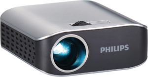 фото Philips PPX-2055