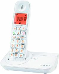 фото Радиотелефон Alcatel Sigma 110
