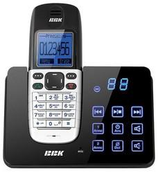 BBK BKD-831 SotMarket.ru 1650.000