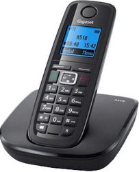 фото IP телефон Gigaset A510 IP