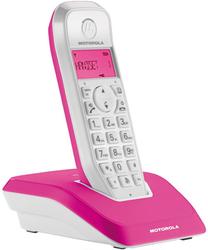 фото Радиотелефон Motorola S1201