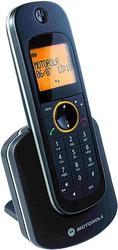 фото Радиотелефон Motorola D1001