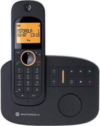 фото Радиотелефон Motorola D1011