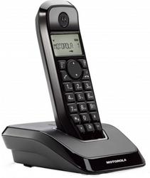 фото Радиотелефон Motorola S1001