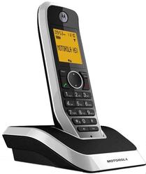 фото Радиотелефон Motorola S2001