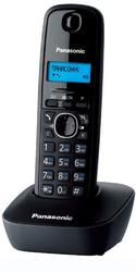 фото Радиотелефон Panasonic KX-TG1611RU