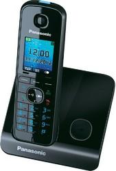 Panasonic KX-TG8151 SotMarket.ru 3260.000