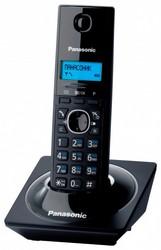 Panasonic KX-TG1711RU SotMarket.ru 1510.000