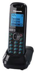 Panasonic KX-TGA551 дополнительная трубка SotMarket.ru 1650.000