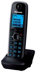 фото Радиотелефон Panasonic KX-TGA661 дополнительная трубка