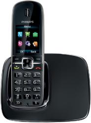 фото Радиотелефон Philips CD4911