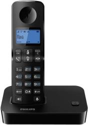 фото Радиотелефон Philips D2001