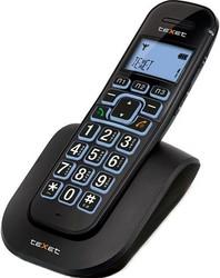 фото Радиотелефон TeXet TX-D8405A