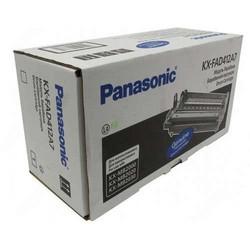 фото Panasonic KX-FAD412A7