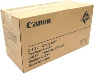 фото Фотобарабан для Canon iR1018 Drum unit C-EXV18