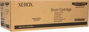 фото Xerox 101R00432