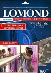 Lomond 1101110 SotMarket.ru 240.000
