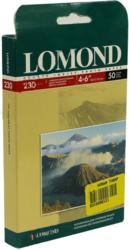 Lomond 0102087 SotMarket.ru 180.000