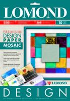 Lomond 0930032 SotMarket.ru 500.000