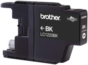 фото Brother LC1220BK