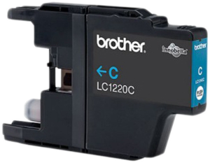 фото Brother LC1220C