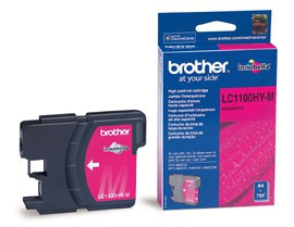 фото Brother LC-1100HYM