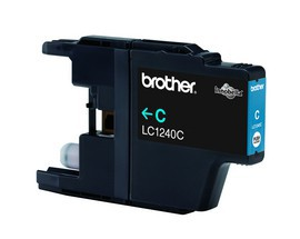 фото Brother LC-1240C