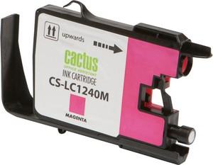 фото CACTUS CS-LC1240XM