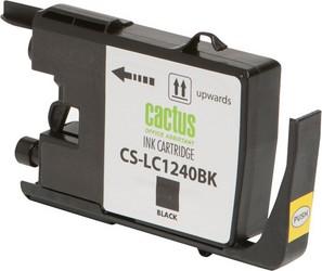 фото CACTUS CS-LC1240XBK