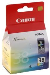 Картридж для Canon PIXMA MP220 CL-38.