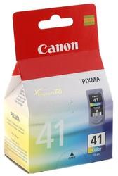 фото Canon CL-41