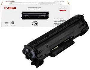 analog-kartridzha-canon-c-728