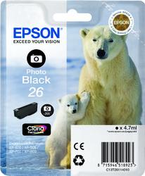 фото Epson C13T26114010