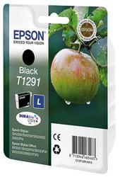 фото Epson EPT12914011L