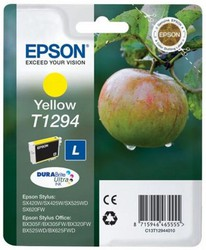 Epson EPT12944010L SotMarket.ru 1320.000