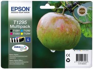 фото Epson EPT12954010L