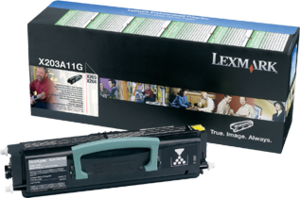 Lexmark LX-X203A11G SotMarket.ru 3970.000