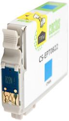 фото Комплект картриджей Epson Stylus Photo RX590 CACTUS CS-EPT0827