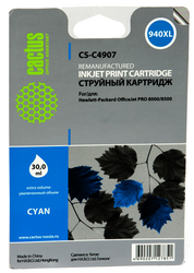 CACTUS CS-C4907 SotMarket.ru 440.000