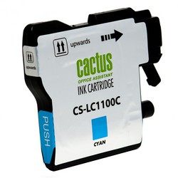 фото CACTUS CS-LC1100C