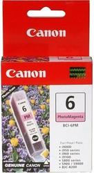 фото Canon BCI-6PM