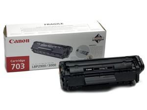 Canon C-703 SotMarket.ru 2490.000
